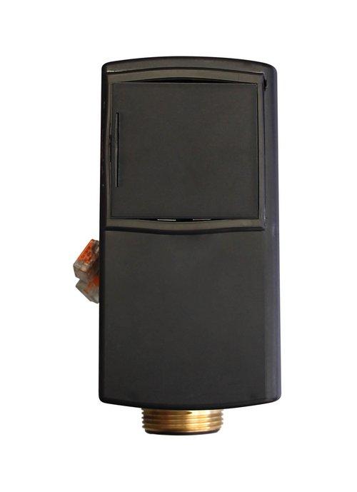 自动疏水功能 进水箱滞流保护