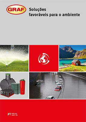 产品手册 葡萄牙