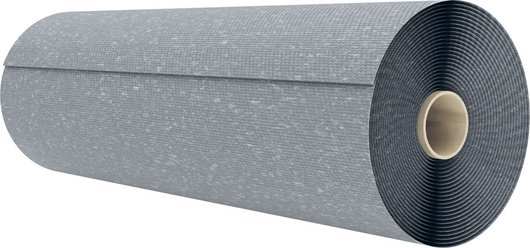 Graf-Tex geotextile; sold by the metre, roll width 5m