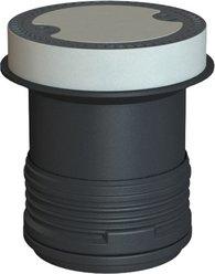 检查井筒,用于混凝土盖,带NBR密封条