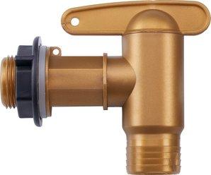 Universal hose kit