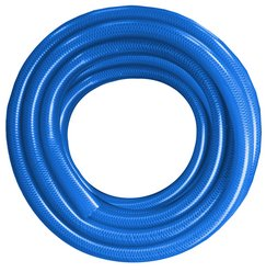 SBR软管模块,Ø19毫米,蓝色