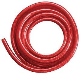 SBR软管模块,Ø19毫米,红色