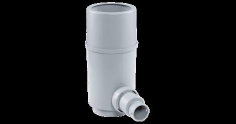 Regendieb Pro专业吹雨机,灰色 亦有褐色版可选