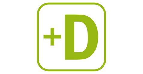 + D 脱氮模块(即清除氮)