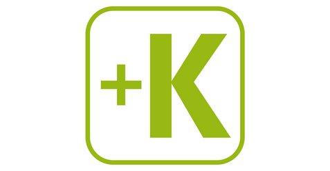 +K便捷模块