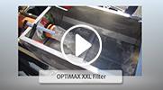 Optimax XXL外置过滤器